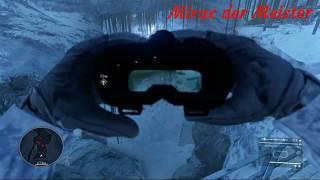 Sniper Ghost Warrior 2 Сибирский Удар, игрофильм (сюжет) + полное прохождение