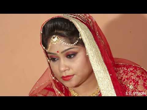 Jublee Marriage,Bhadrak
