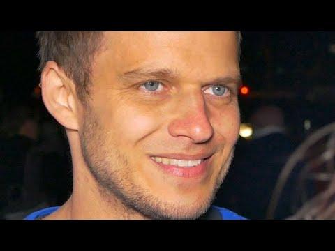 Wir bräuchten zehnmal so viel Teilnehmer | Markus Haintz Interview mit Trish