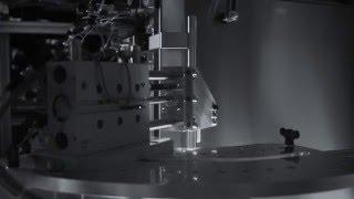 Ремонт холодильников либхер(, 2016-01-18T20:32:02.000Z)