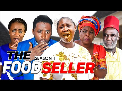 Download THE FOOD SELLER 1 -