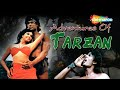 Adventures Of Tarzan HD Full Hindi Movie - Kimmy Katkar - Hemant birje -  Romantic Hindi Movie