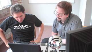 RESTful API Design - Pragmatic REST - Webinar