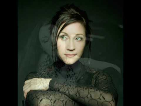 Holly Cole Trio   On the street where you