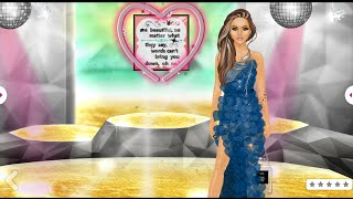 Stardoll member MissSiaraLee Thumbnail