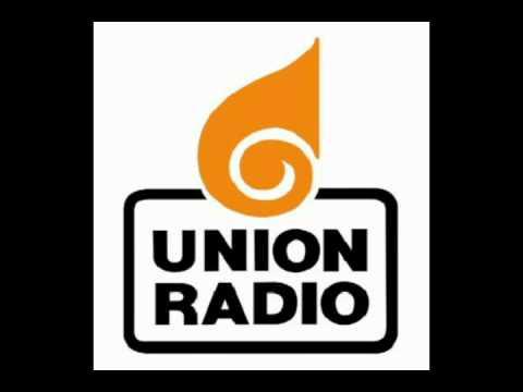 Rolando Díaz en enlace con Union Radio de Venezuela  El fraude electoral y la repercución internacional