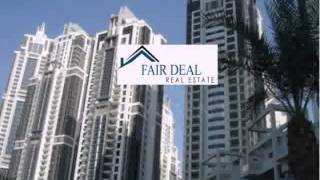 Furnished 2 B/R Apt. For Rent Full Burj Khalifa View In Executive T. B,B. Bay