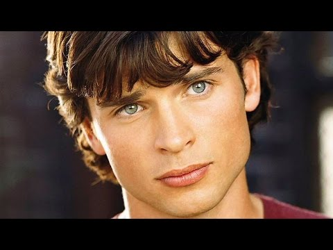 Thumbnail: Why Hollywood Won't Cast Tom Welling Anymore