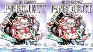 P-Project - Atur