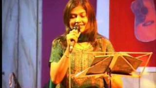 Shaarad Sunder - (Marathi Orchestra) Western Music Marathi Gaani.wmv