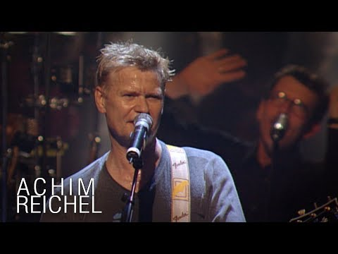 DAS BESTE zum 75. Geburtstag! | Aloha Heja He (Live in Hamburg 2003)