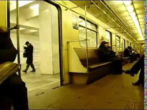 знакомства метро беляево секса