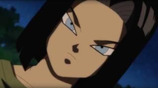 GOKU RECRUITS ANDROID 17! Dragon Ball Super Episode 87: FULL EPISODE BREAKDOWN