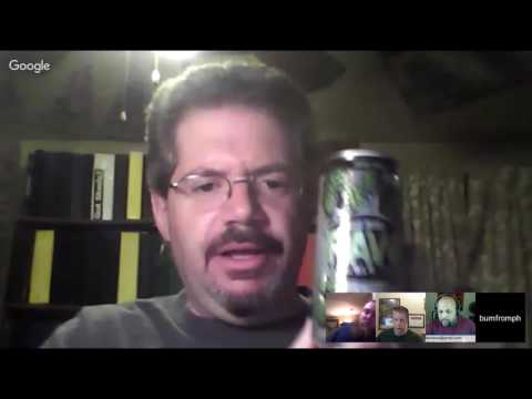"""Share A Beer Show #387 """"Can't We All Just Get Along?"""""""
