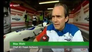 A1 Team Switzerland