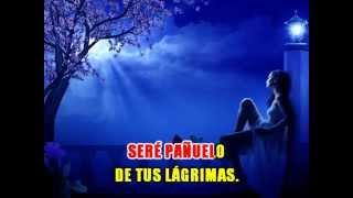 SOCIEDAD PRIVADA Karaoke PAÑUELO DE LÁGRIMAS