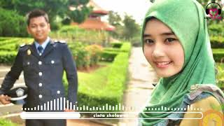 Video Sholawat Versi India AL HIJROTU Cewek Suara Merdu download MP3, 3GP, MP4, WEBM, AVI, FLV Agustus 2018