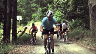 Rapha Continental: Santa Rosa, California with Andy Hampsten