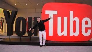 YouTube Pop Up Space Opening Party Manila! (Feat. PAMELA SWING)