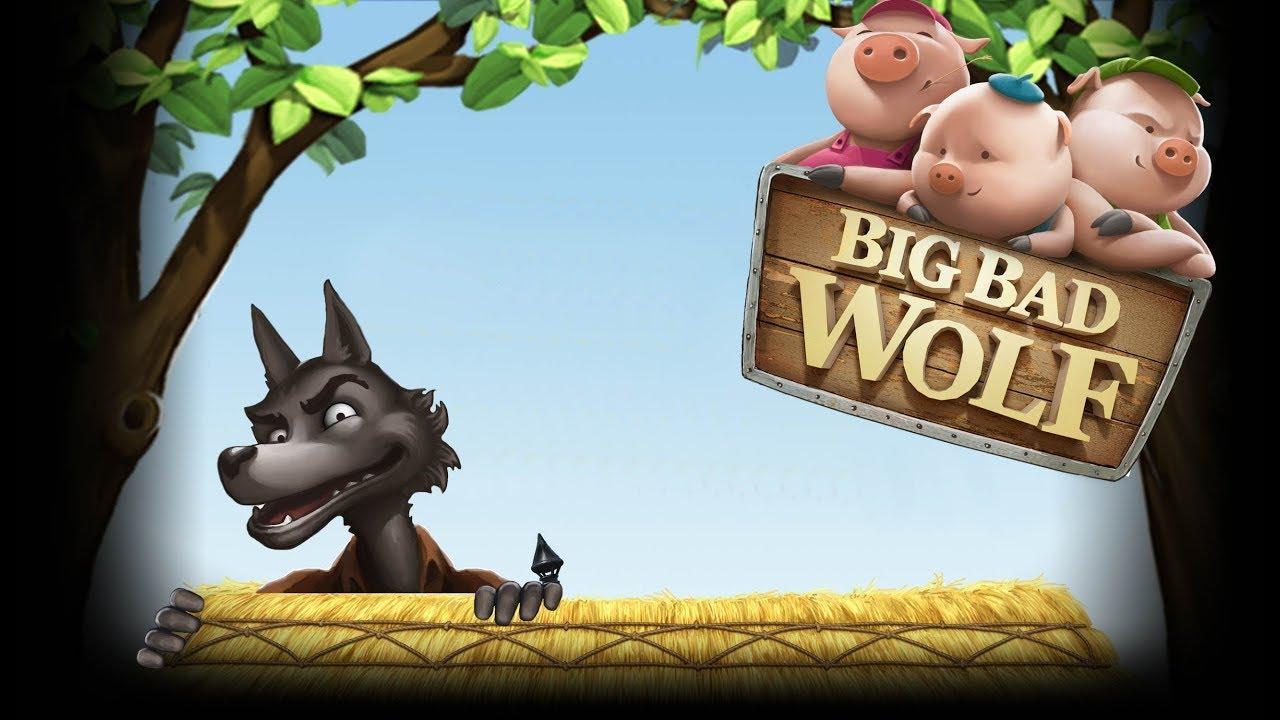 Игровые Автоматы Онлайн Вулкан Адмирал | Игровой Автомат Big Bad Wolf!