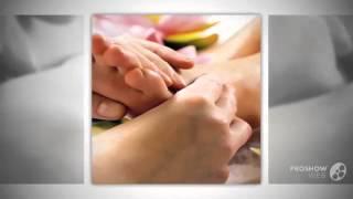 корригирующие изделия для пальцев стопы      - Valgus Pro - Обзор Фиксатора