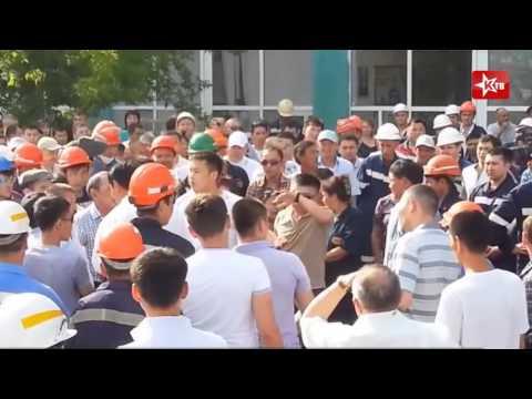 Альтернативные первому каналу новости России и мира. 28.06.13