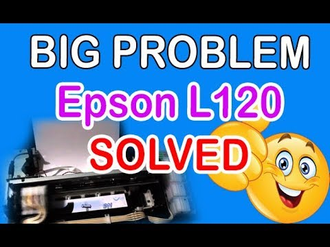 big-problem-in-epson-l120-series-solved-(filipino)