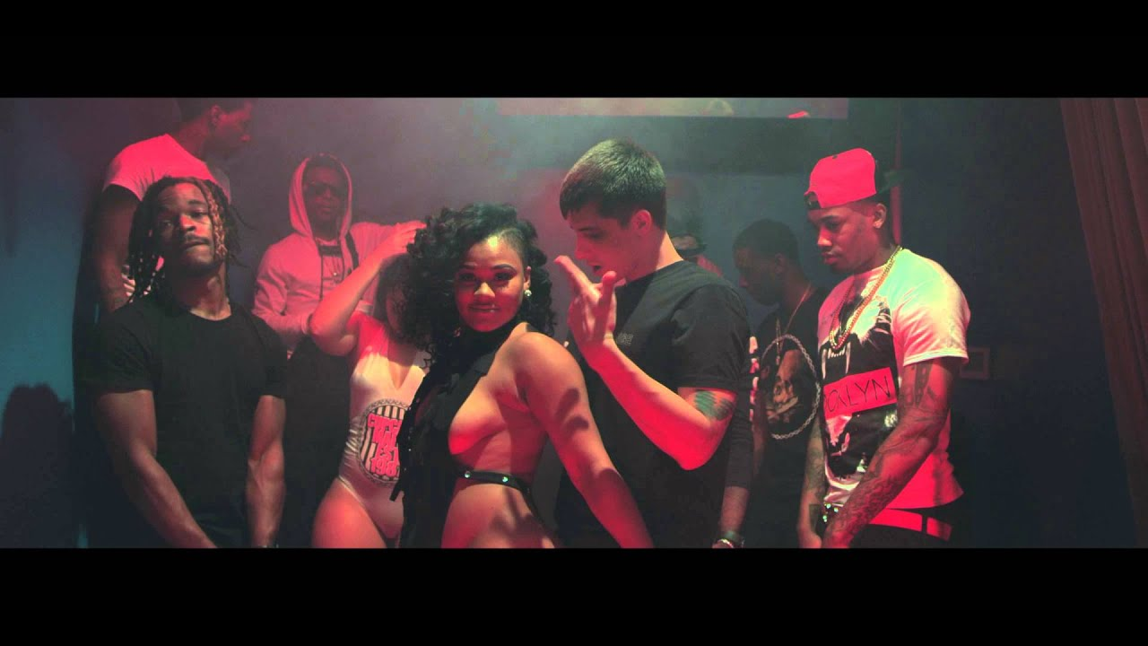Zach Farlow - For Me [UAMG Submitted]