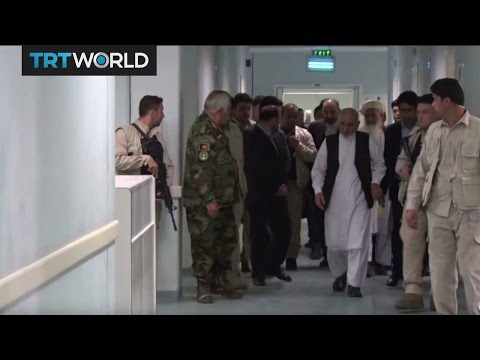 Afghanistan Defense Ministry confirmed that Musa Qala is still under Taliban's control