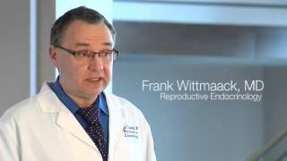 Fertility Services | Aurora BayCare