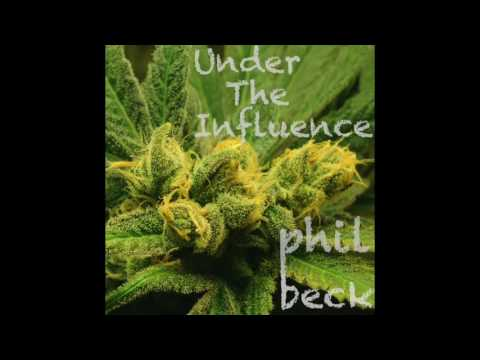 Under The Influence (Audio)