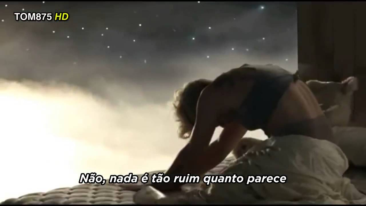 Download Pink ft. Nate Ruess - Just Give Me A Reason Legendado   Traduzido Clipe Oficial