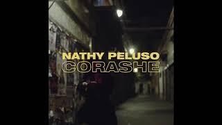 Nathy Peluso - CORASHE (Prod. Louis Amoeba) (Audio)