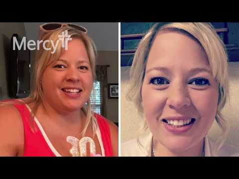 Katie Doll's Weight Loss Journey Mp3