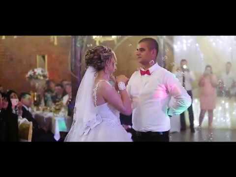 Nikolett és István (Esküvői nyitótánc)
