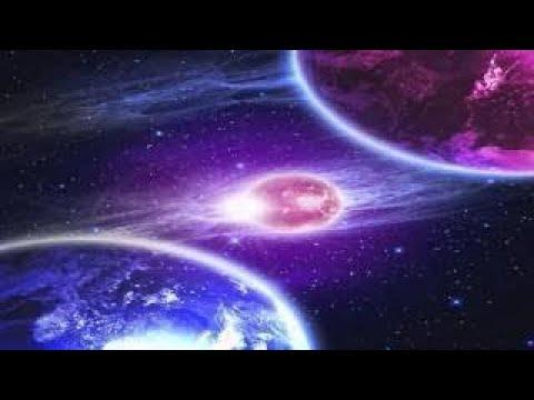 Planet X Nibiru causing Major Disruption on the Sun