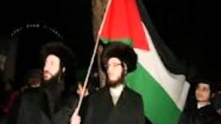 ///BBK ACTUS 54-  Agressions antisémites mensuelle et toute la fanfare médiatique 1/2
