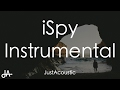 iSpy - KYLE ft. Lil Yachty (Acoustic Instrumental)
