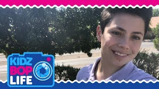 kidz-bop-life-vlog-26-broadway-shows-hiking-more-adventures-in-utah-with-shane