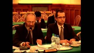 Satanizm, okultyzm i opętania czyli XVIII Sesja Rady Miejskiej Tomaszowa Mazowieckiego