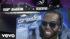 Pop Smoke - Hotel Lobby (Audio)
