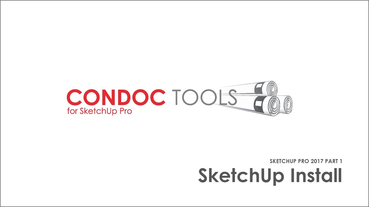 sketchup pro 2017 freezes