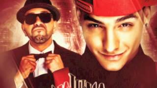 Miss Independent (Remix) - Maluma Ft. Lui-G 21 Plus (Con Letra) | DALE ME GUSTA :