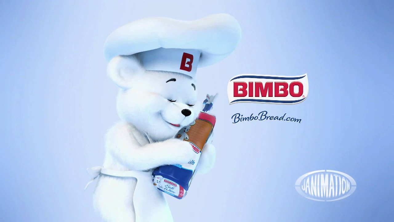 Very Best Hd Wallpapers Janimation Bimbo Lunchbox Youtube