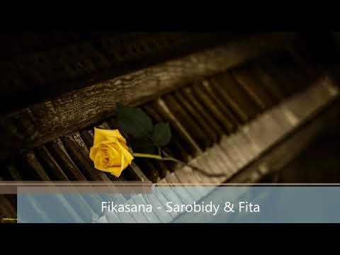 Fikasana (Nirina Sy Liva) By Fita & Sarobidy
