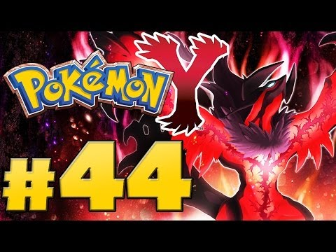 pokemon schwarz 2 rom german