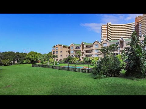 3 Bedroom Apartment for sale in Kwazulu Natal | Durban | Amanzimtoti | Amanzimtoti |