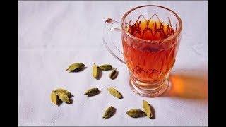 видео Чай с ароматом кофе