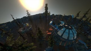 Outer Wilds Gameplay Demo - E3 Live 2018