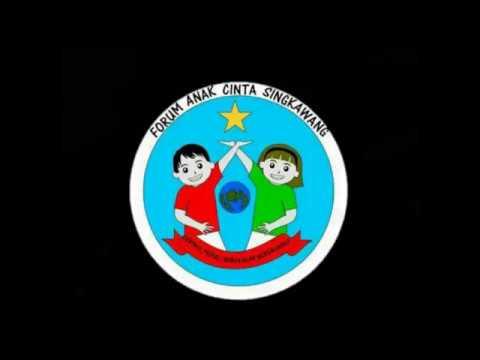 Technical Meeting Forum Anak Cinta Singkawang 2017 Youtube